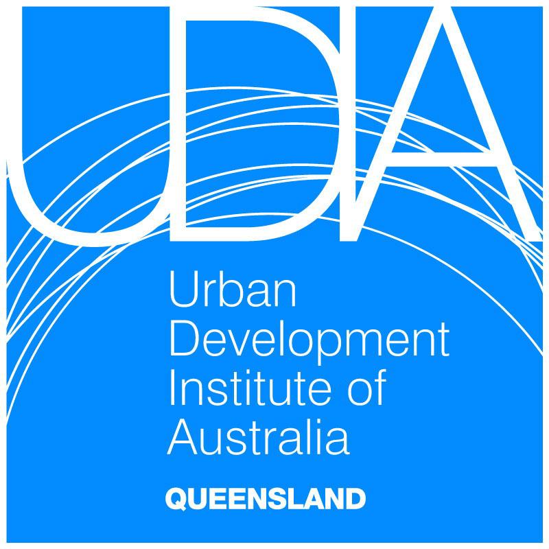 UDIA-logo